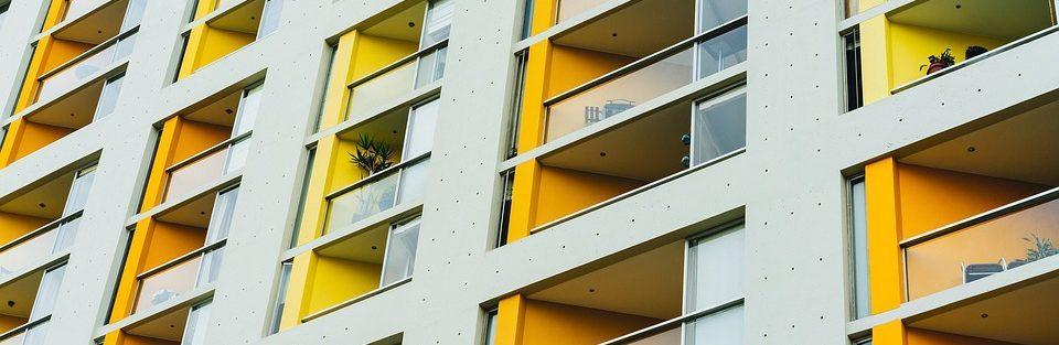 Come funziona il sito internet condominiale con gestione condominio online